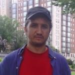 Photo of Cetin Senturk