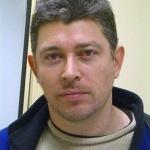 Photo of Professor William Loinaz