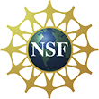 U.S. National Science Foundation